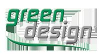 Green Design GmbH
